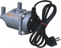 Электрические подогреватели двигателя