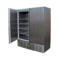 Холодильные шкафы Ариада