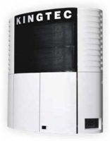 Рефрижераторное оборудование Kingtec