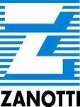 Рефрижераторы Zanotti